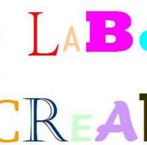il MIO Laboratorio creativo