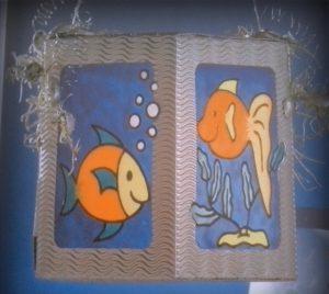 lanterna-con-i-pesci