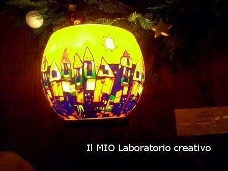 """L'incanto del """"Mercatino"""" di Natale a Stoccarda"""