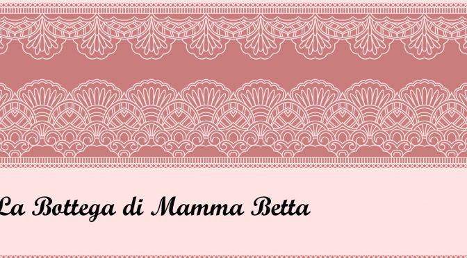 Mamma Betta